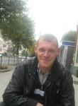 Dmitriy, 30  , Kaliningrad