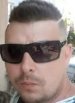andrey, 35, Gebze