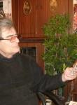 Viktor, 67  , Miass