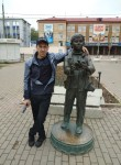 Vitaliy, 38  , Elan