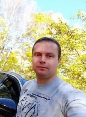Анатолий, 30, Ukraine, Chernihiv