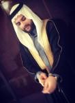 murad, 28 лет, وادي السير