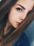 Katyusha, 20  , Nizhnevartovsk