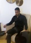 Akansh, 22  , Shirpur