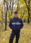 Vyacheslav, 56  , Rostov-na-Donu