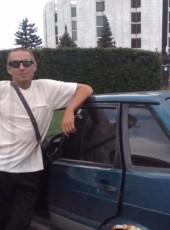 Evgeniy, 47, Russia, Korkino