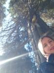 Lilya, 34, Kirov (Kirov)