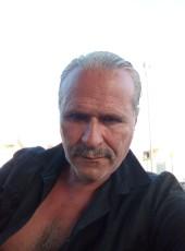 Antonio, 61, Italy, Adelfia