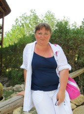 Tatyana, 44, Russia, Moscow