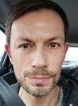 Andrey, 40  , Istra