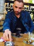 italyan .chef, 28  , Antalya