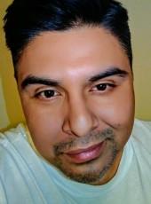 Tom, 31, United States of America, Maricopa