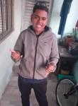 Caio, 37  , Sao Paulo
