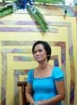 nothappywoman, 46  , Cebu City