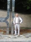 Игорь, 71  , Vinnytsya