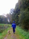 Karim, 23, Rennes
