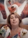 Solomiya, 46  , Mala Vyska