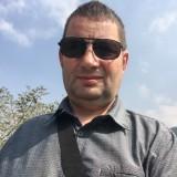 Kostya, 48  , Chudey