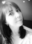 Venera, 42  , Moscow