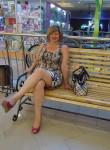 Stella, 55, Zheleznodorozhnyy (MO)