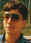 Sevket paklaci, 25  , Al Ahmadi