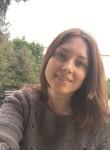 Elen, 39, Shebekino