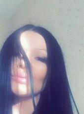 Lilia, 34, Russia, Dolgoprudnyy