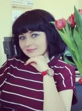 Yana, 37, Russia, Rostov-na-Donu