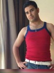 Aassi, 30  , Hazro