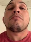 Antony , 35, Centreville