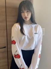 菊川祥弘, 29, Japan, Osaka-shi