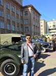 Oleg , 55  , Chelyabinsk