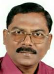 gee, 49  , Chidambaram
