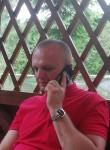 Василь, 31, London