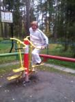 Rozalina, 74  , Perm