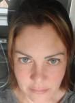 Natalie, 28  , La Louviere
