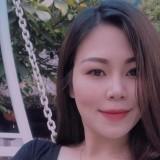 Trang, 27  , As Salimiyah