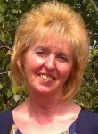 Tamara, 65  , Smila