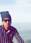 Anmol, 18  , Jalandhar