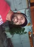 Rafael, 35  , Rio de Janeiro