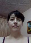 Gulnara, 36, Kemerovo