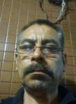 Leonel, 53  , Los Mochis