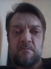 Андрей, 47, Россия, Пенза