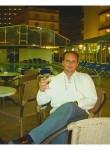 igor, 52  , Avignon