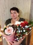 Elena, 42  , Drezna