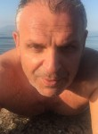Yanis, 50  , Alexandroupoli