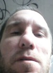 Francis, 41  , Roubaix