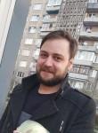 Vladimir, 34  , Kaliningrad