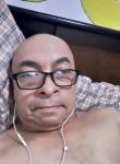 Josearango, 58  , Bello
