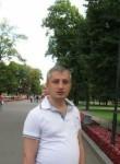 karen, 46  , Moscow